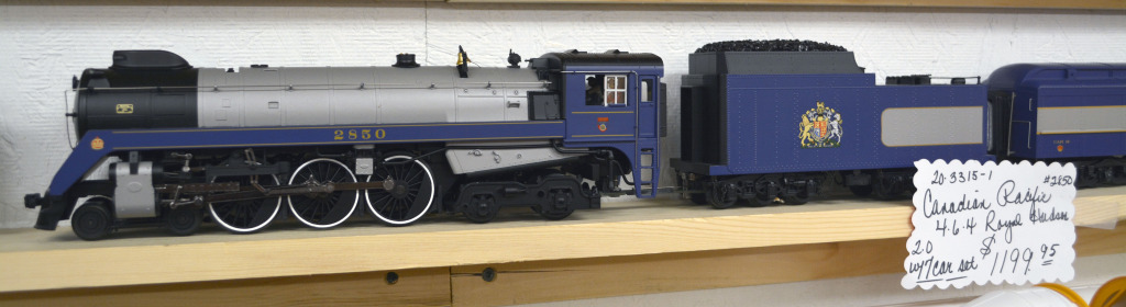 CP 2850