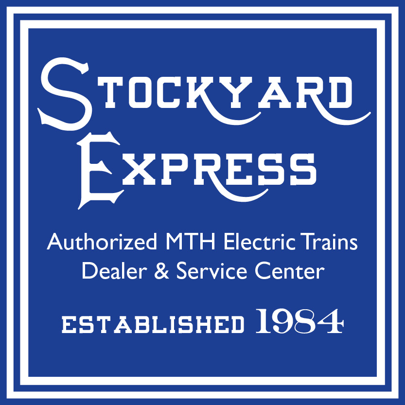 Stockyard Express LLC