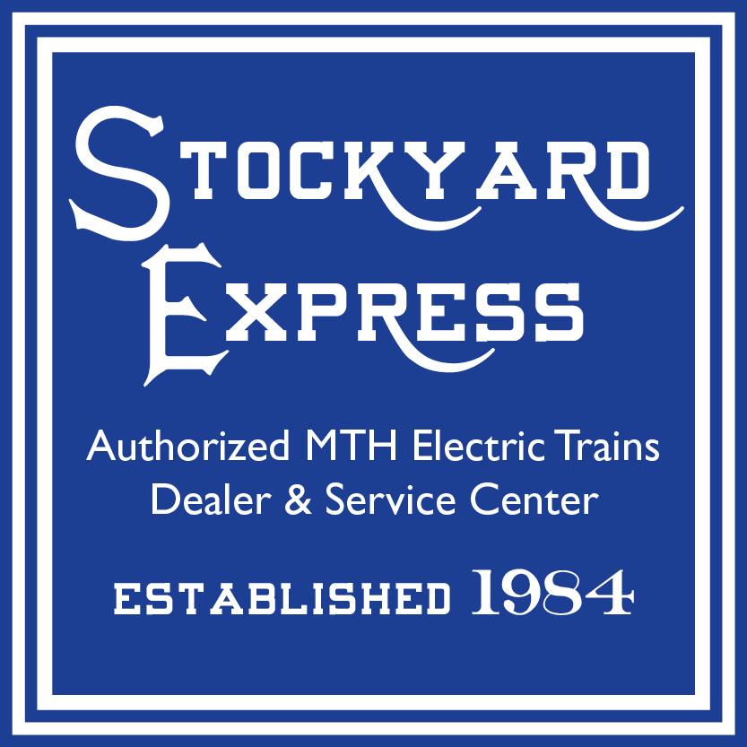 Stockyard Express LLC