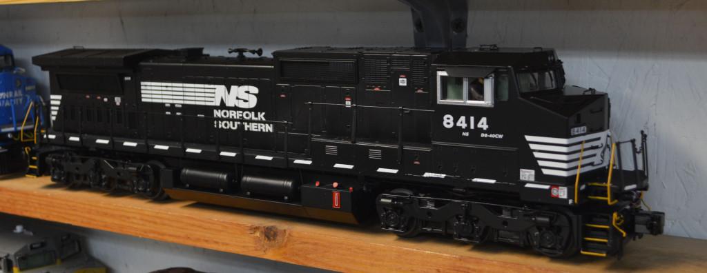 20-20418-1 NS Dash-8